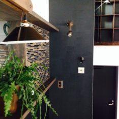 クラシカルモダンなガレージハウス完成見学会のお知らせ