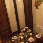 DIYの神髄 IN PARIS