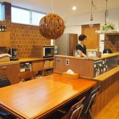 以前購入した家具を生かしてくれる家づくりがいい。