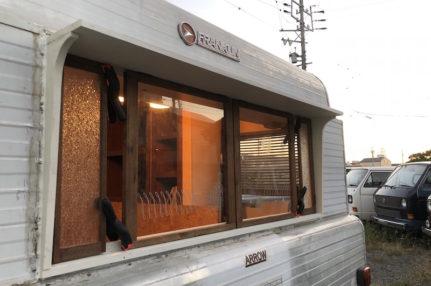 vintage-caravan-window