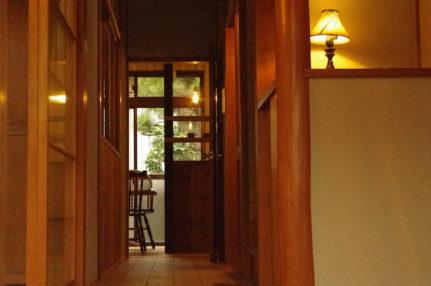 昭和住宅リノベーション