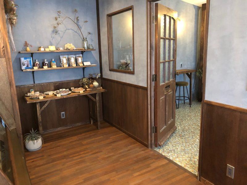 retro shop design-notari