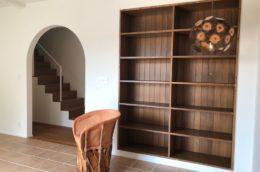 order bookshelf