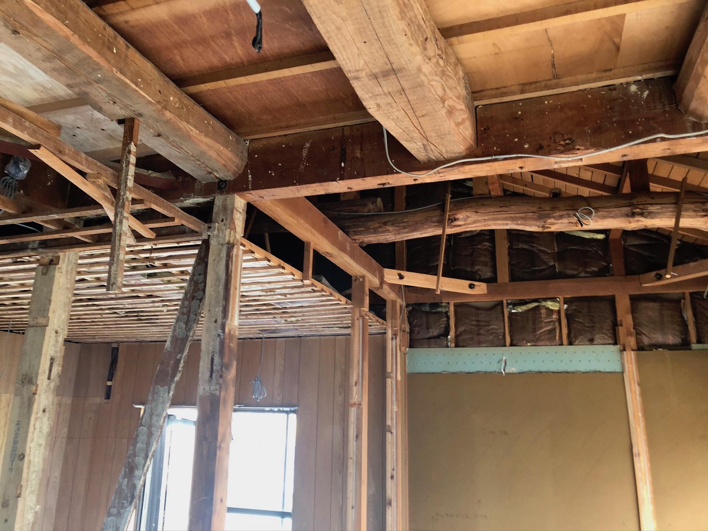 retro-renovation